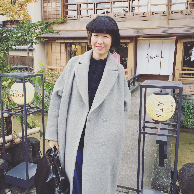 PASS THE BATON_kyoto_4