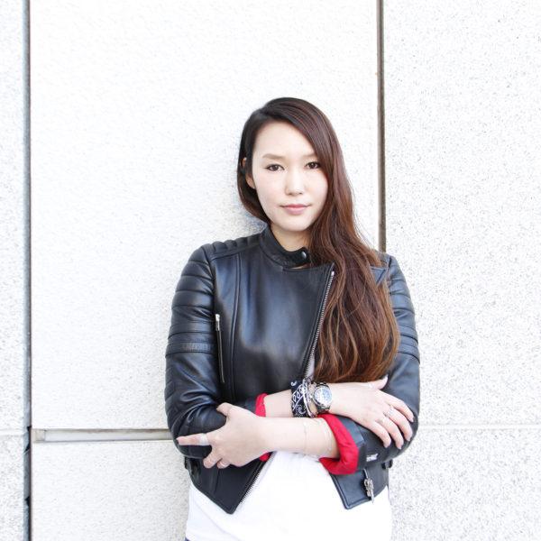 Fashionista-Kayoko Takata_e