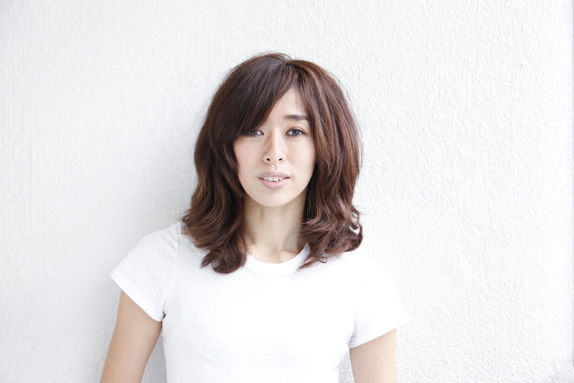 Waka Nozawa_2