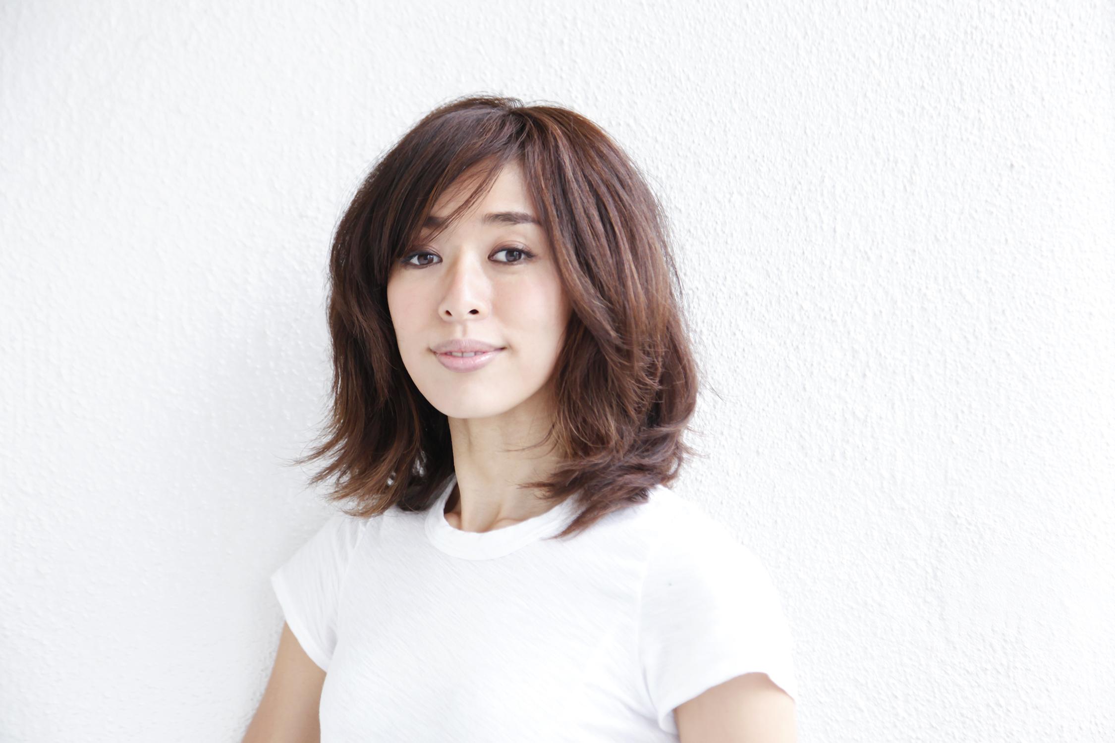 Waka Nozawa_4