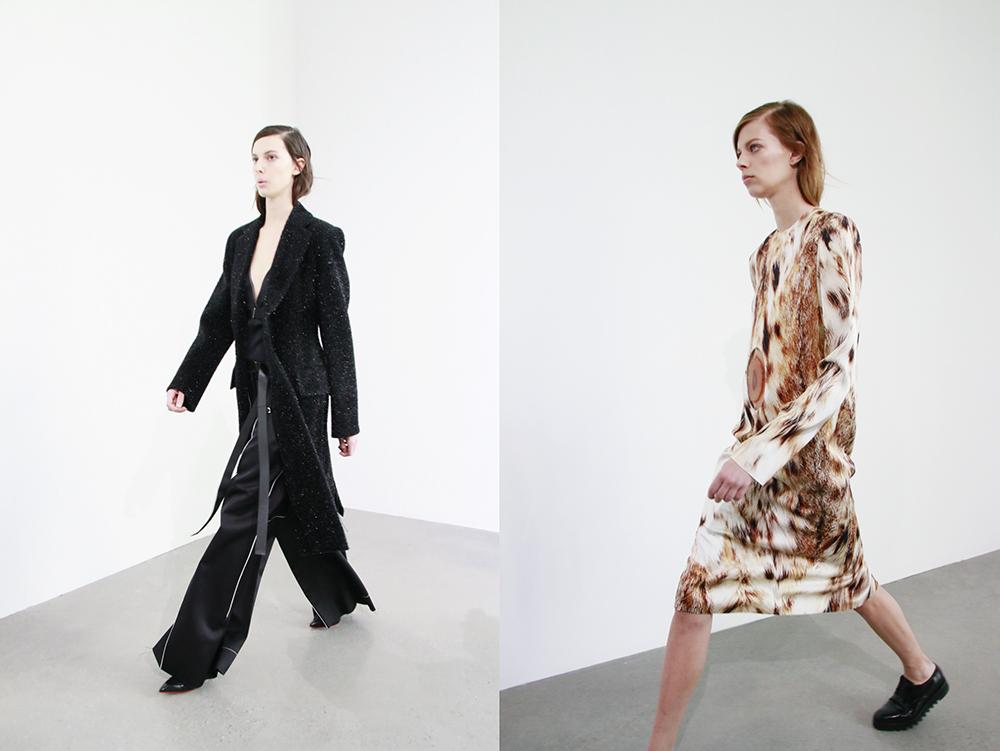 Calvin Klein Collection-2016-FW-05