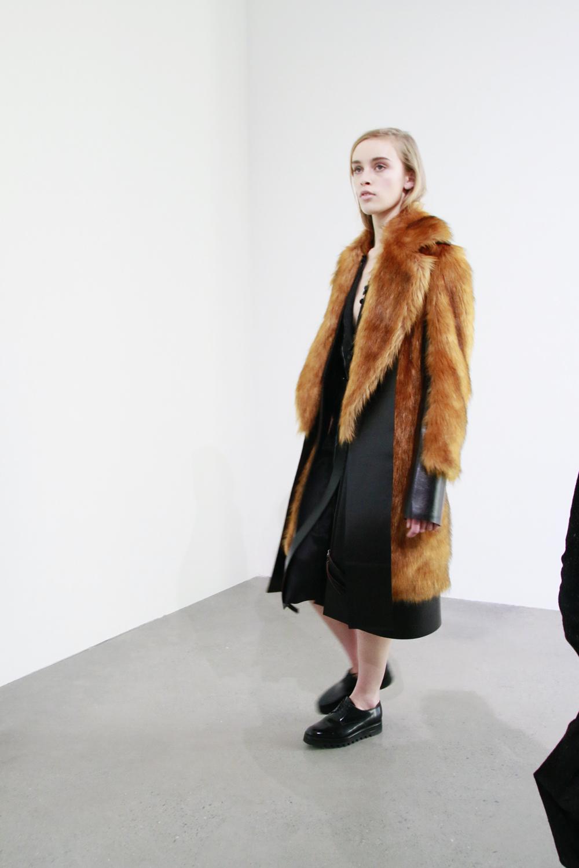 Calvin Klein Collection-2016-FW-06