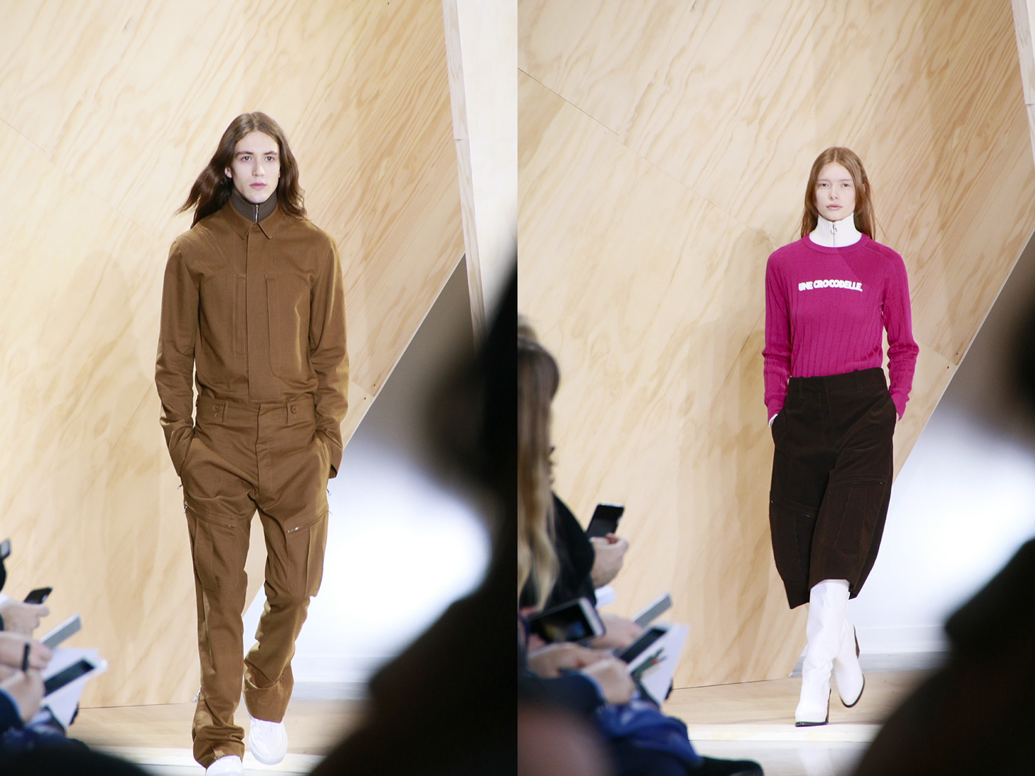 LACOSTE_2016-17AW_11