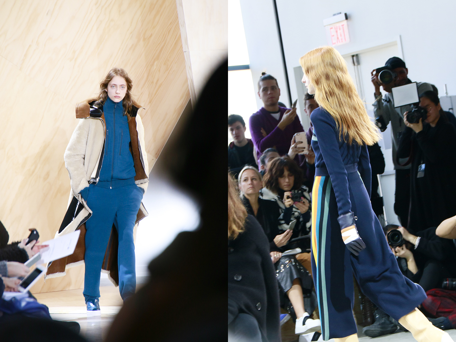 LACOSTE_2016-17AW_12