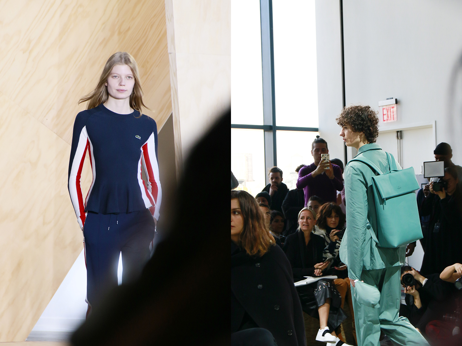 LACOSTE_2016-17AW_14