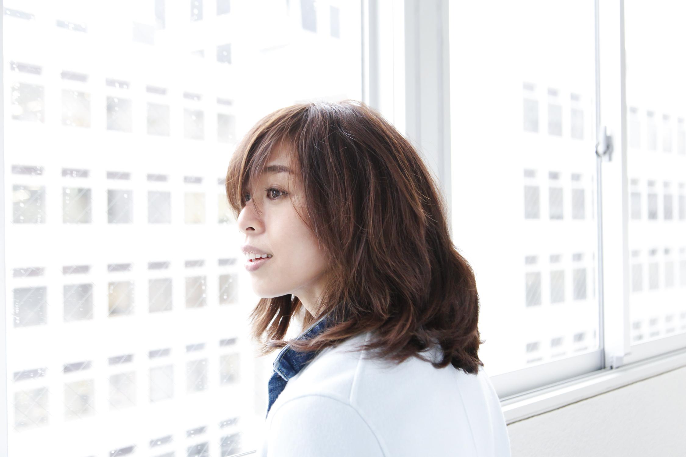 Waka Nozawa_6