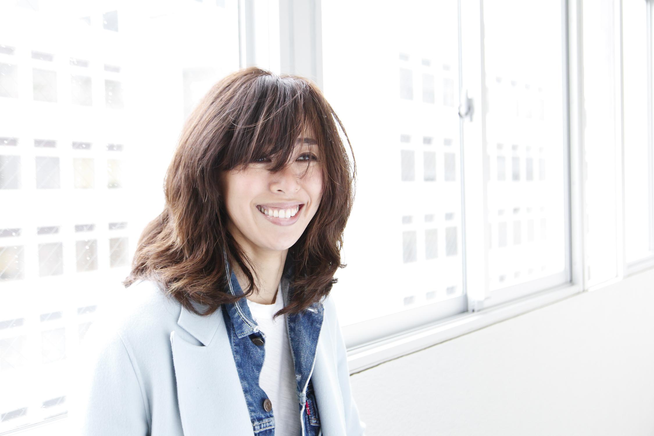Waka Nozawa_7