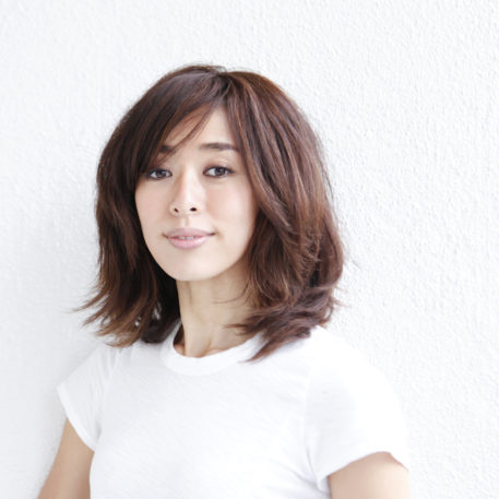 Waka Nozawa_e
