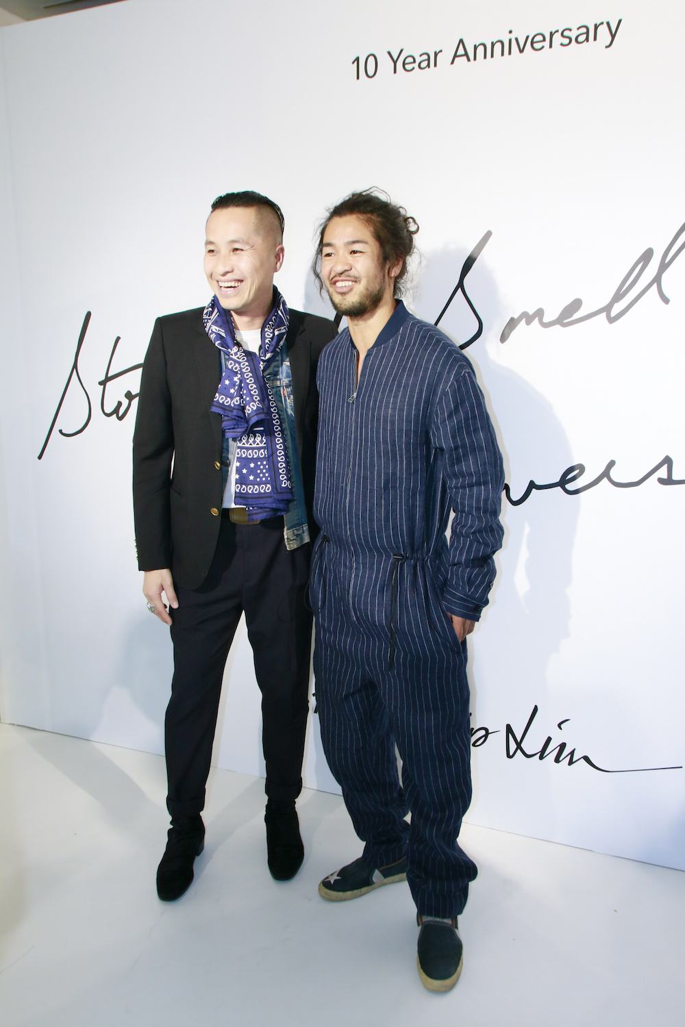 3.1 Phillip Lim_10th_1