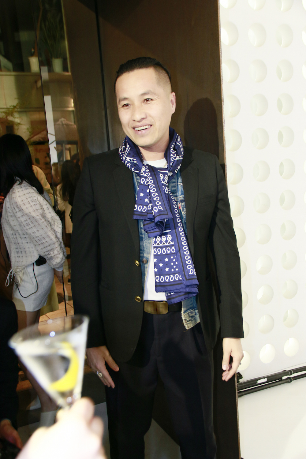 3.1 Phillip Lim_10th_13