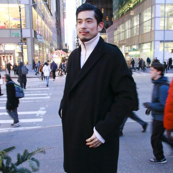 Fashionista_Ryunosuke Aoyagi_e