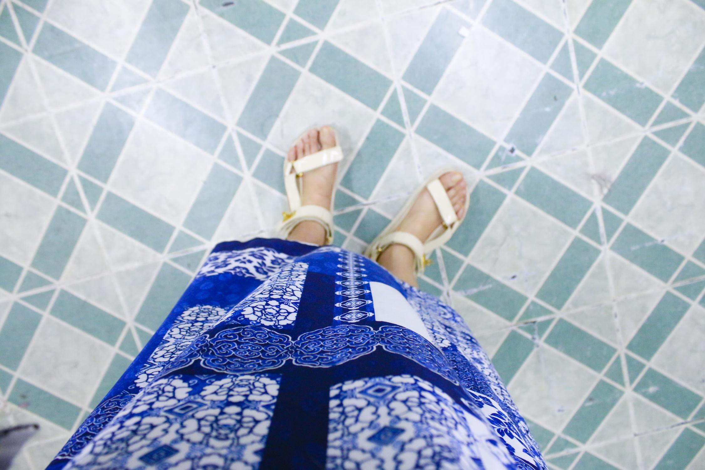 Josie Natori Philippines_Manila_2