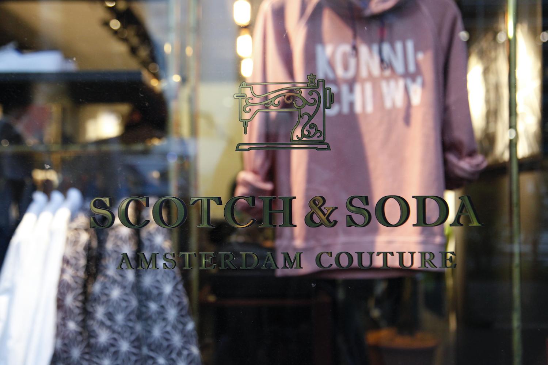 SCOTCH&SODA_harajuku_2