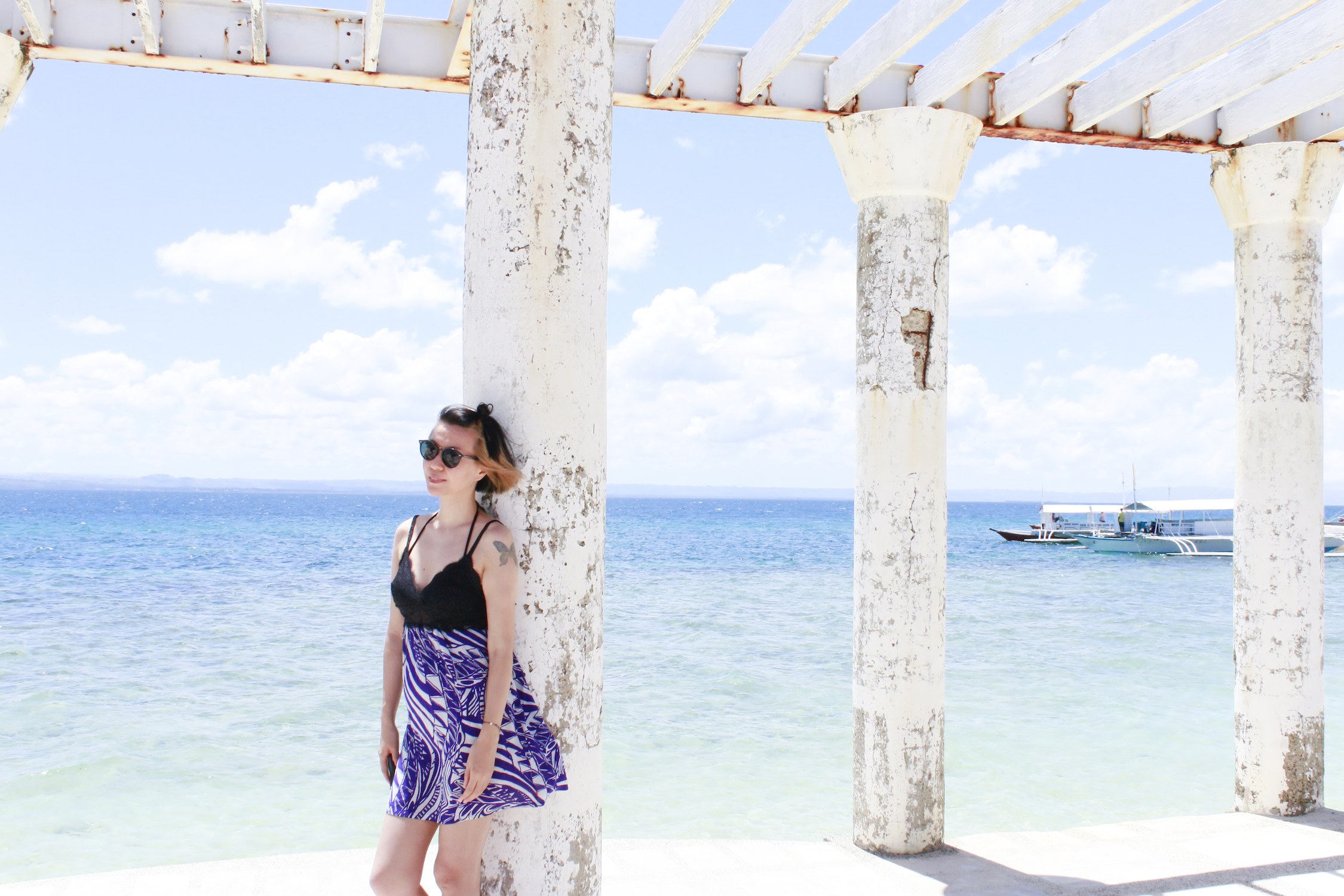 Josie Natori Philippines_Cebu_24