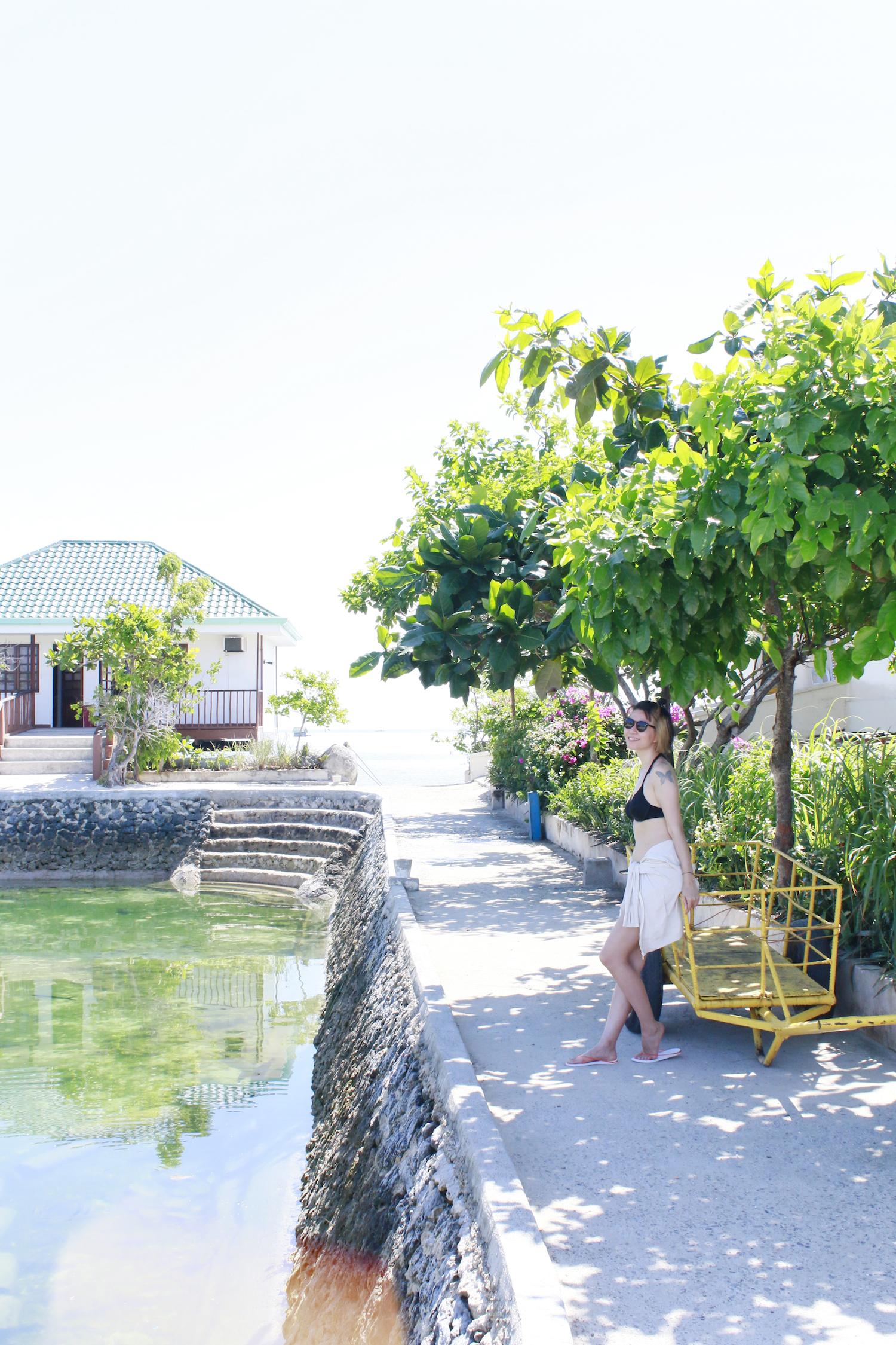 Josie Natori Philippines_Cebu_25