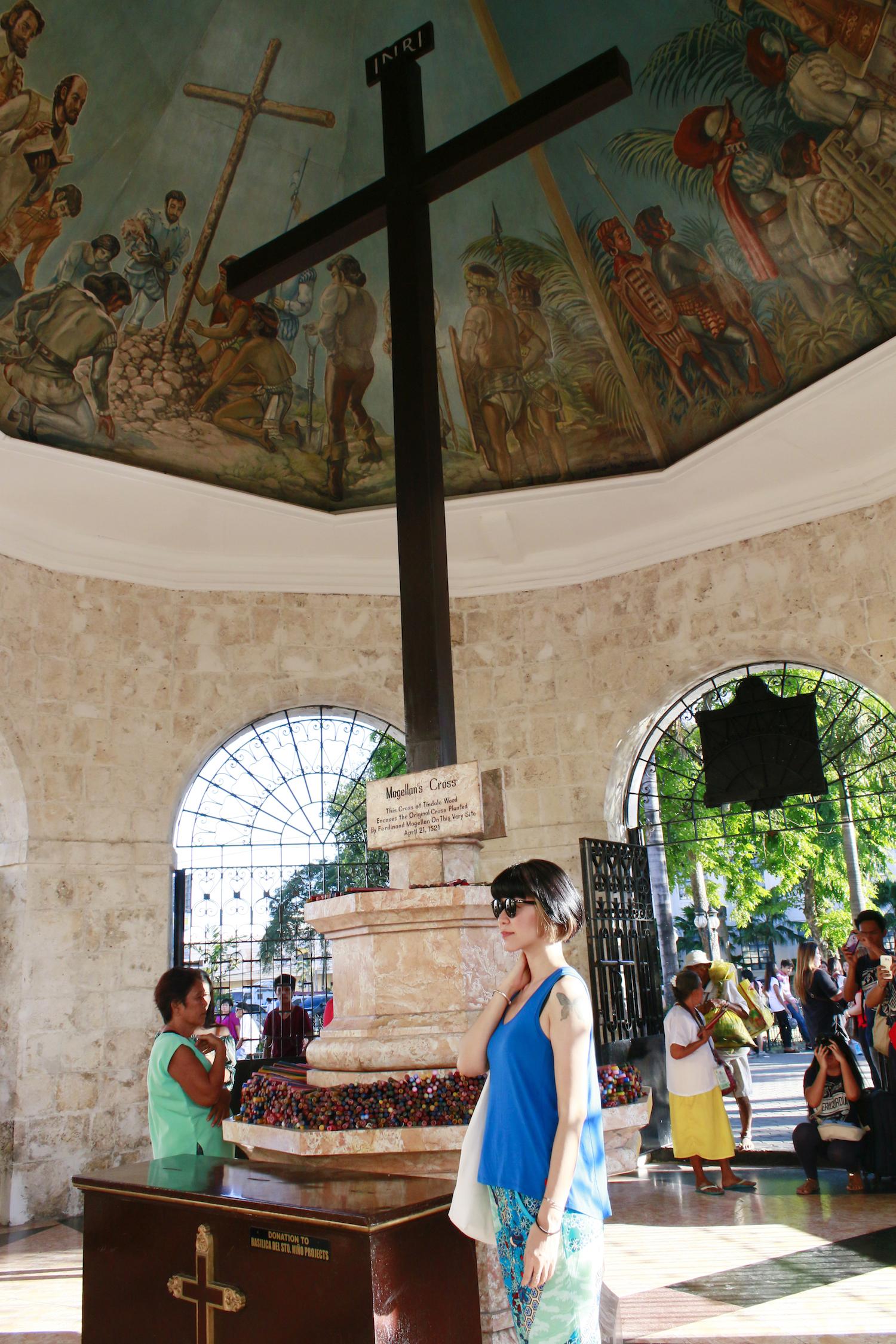 Josie Natori Philippines_Cebu_32