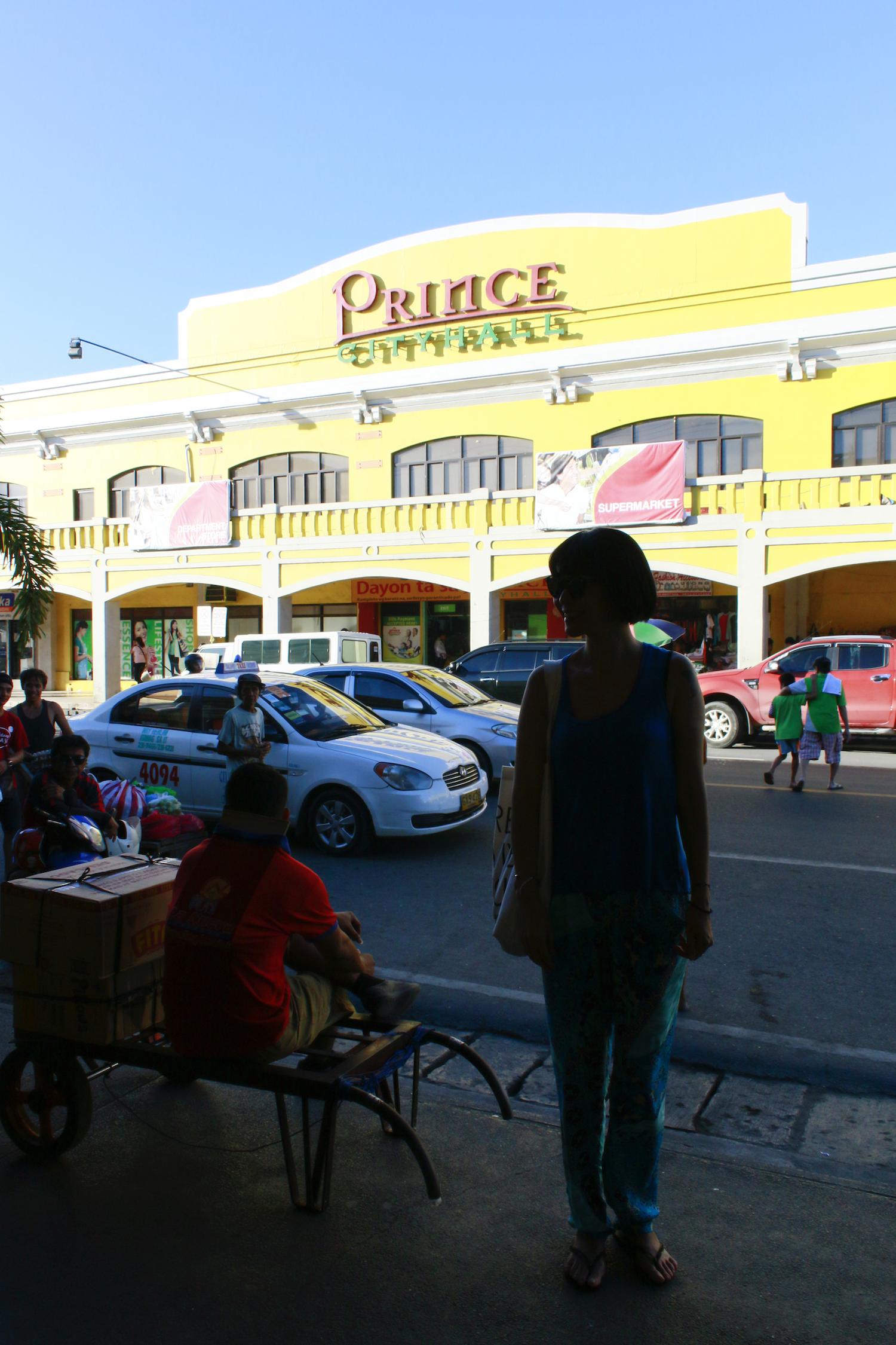 Josie Natori Philippines_Cebu_37
