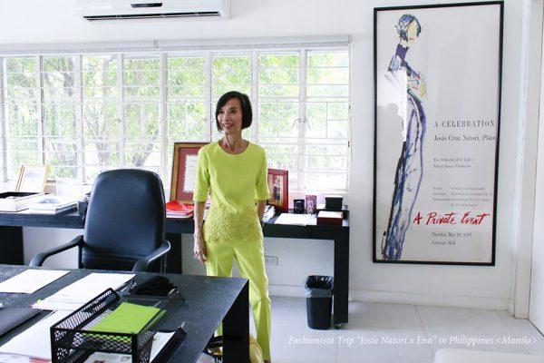 Josie Natori Philippines_Manila_1000x667