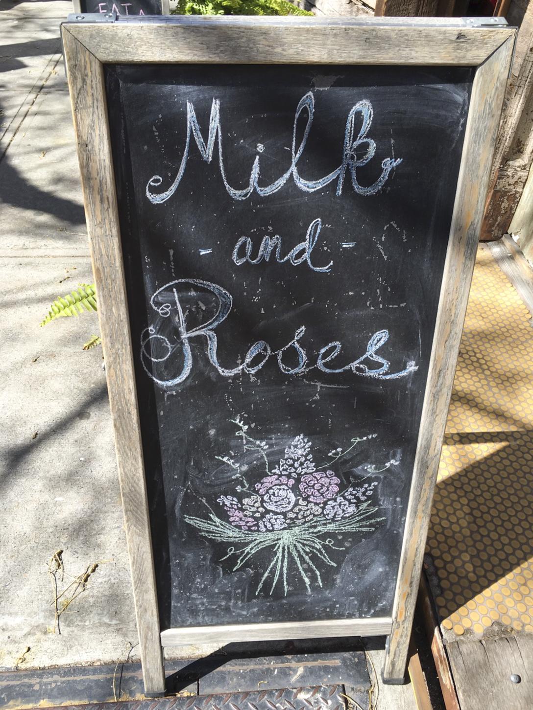 Milk and Roses_NY_11