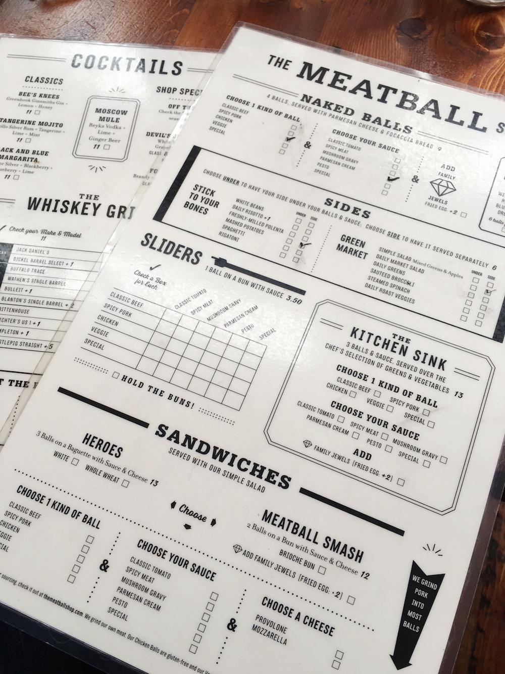 The Meatball Shop_NY_1