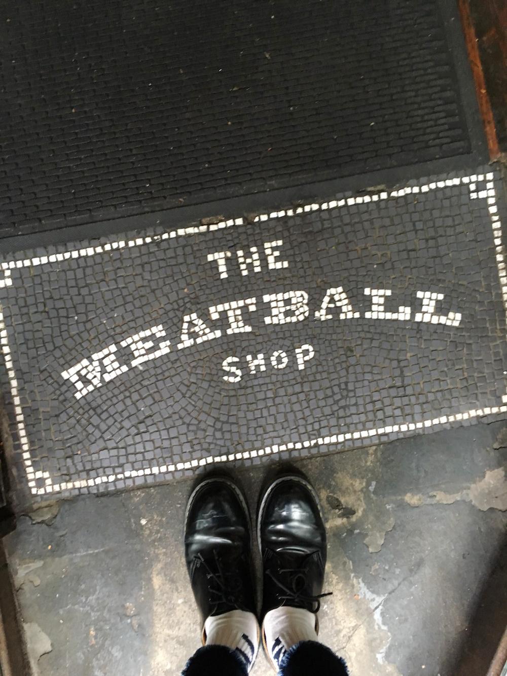 The Meatball Shop_NY_6