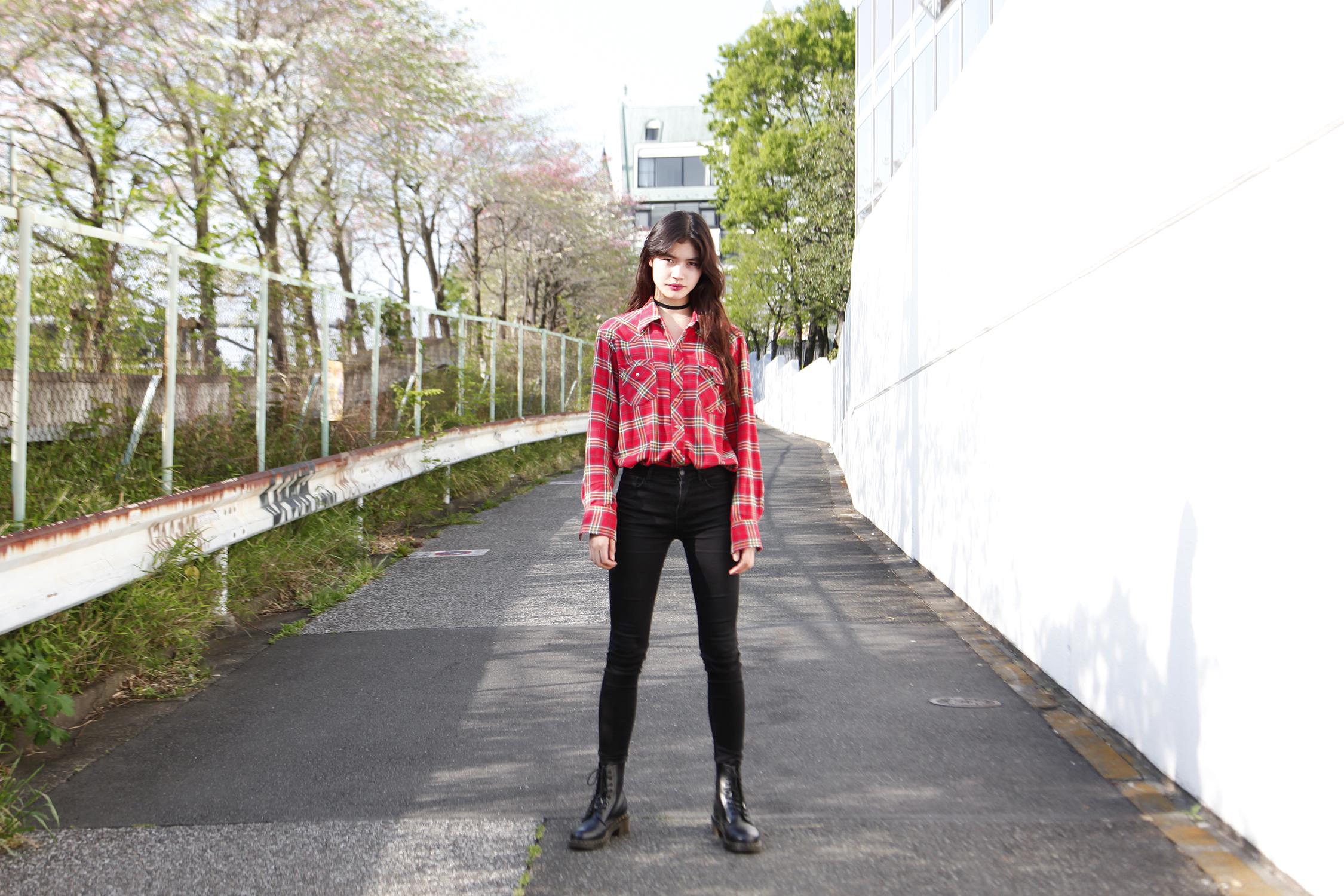rina fukushi_1P_4