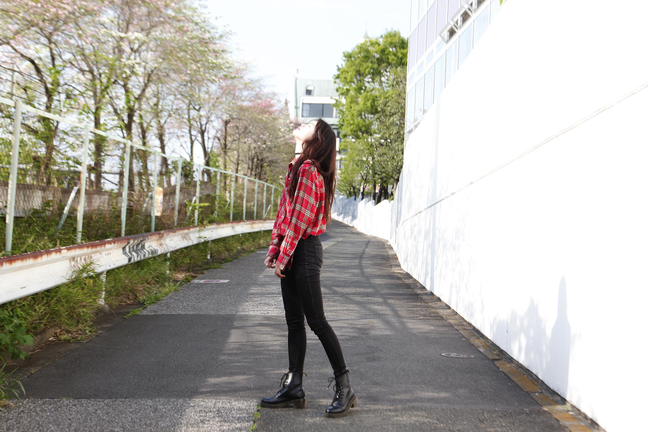 rina fukushi_1P_5