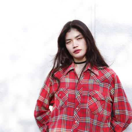 rina fukushi_1P_e