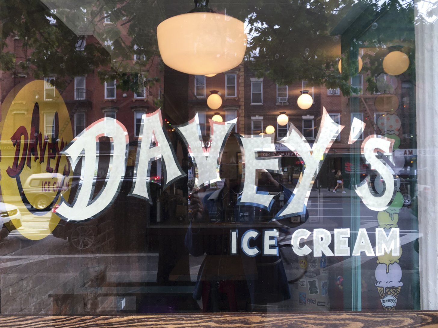 DAYEY'S ICE CREAM_NY_2