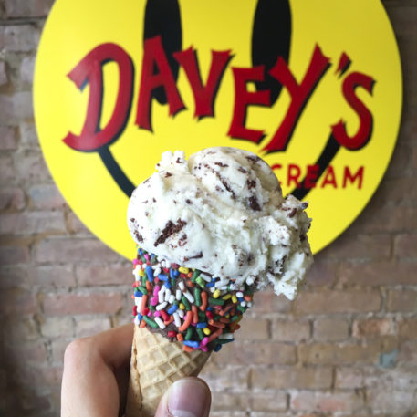 DAYEY'S ICE CREAM_NY_e