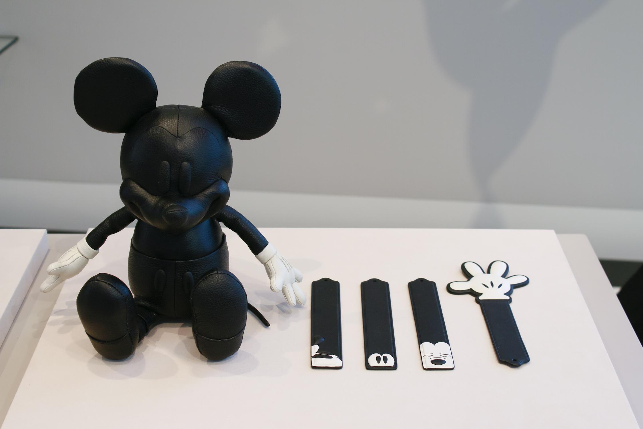 DisneyxCoach_Omotesando_10