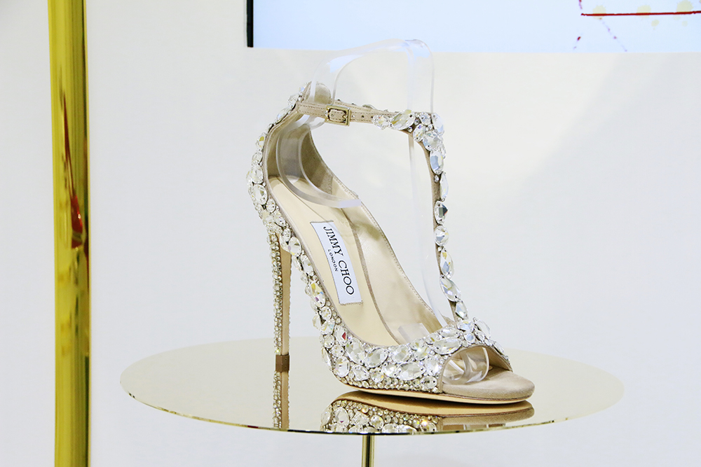 JIMMY CHOO_201617aw-029