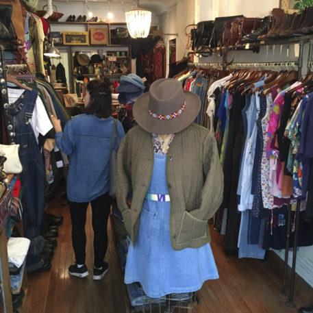 Local Clothing_NY_e