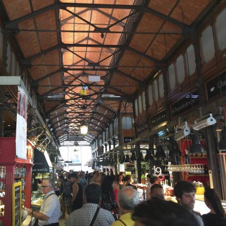 Mercado San Miguel_Madrid_e