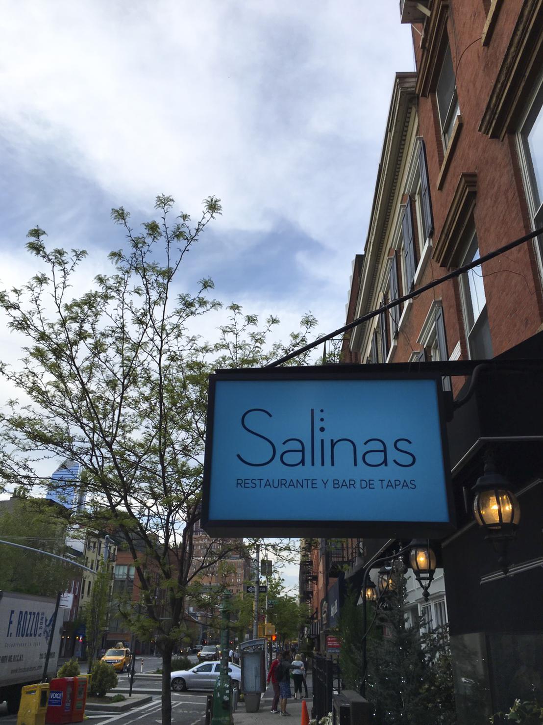 Salinas_NY_1