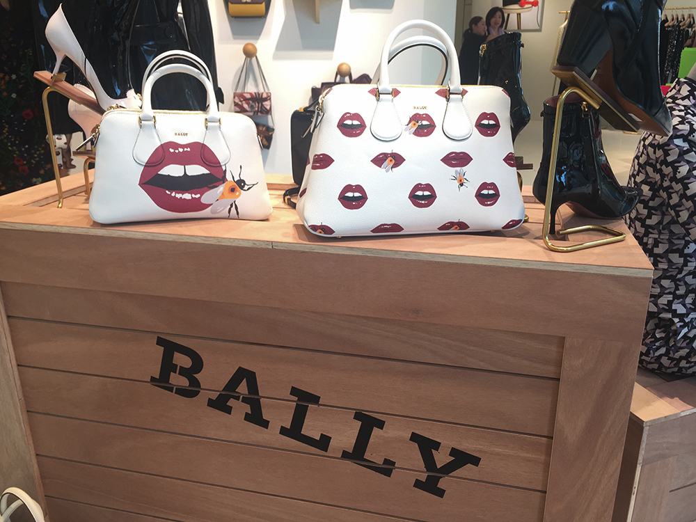 BALLY_2016AW_EXHIBITION_03