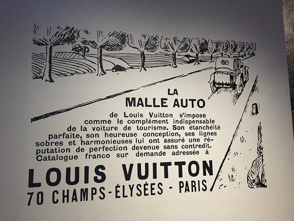 Louis Vuitton_volez voguez voyagez_010