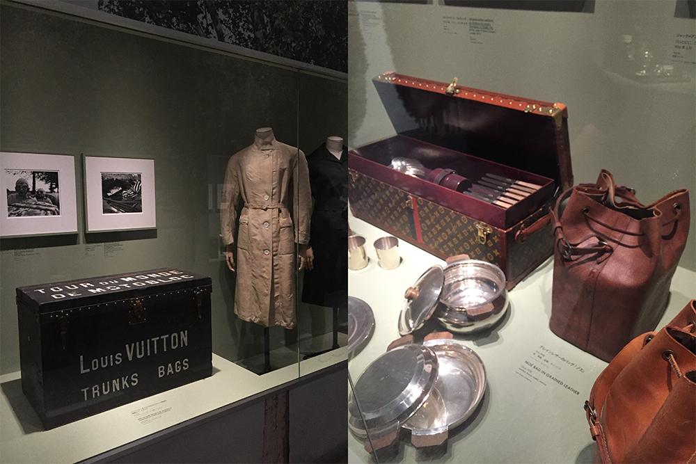 Louis Vuitton_volez voguez voyagez_011