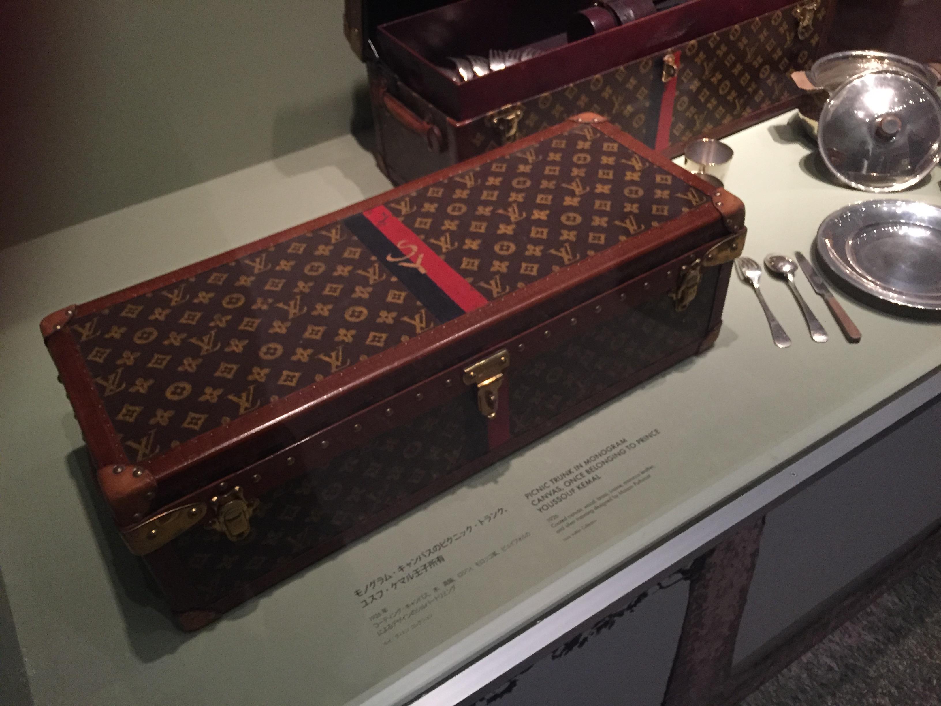 Louis Vuitton_volez voguez voyagez_013