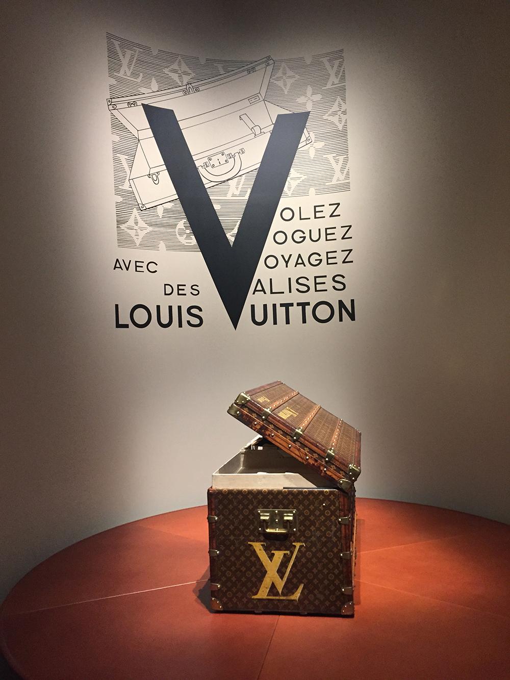 Louis Vuitton_volez voguez voyagez_02