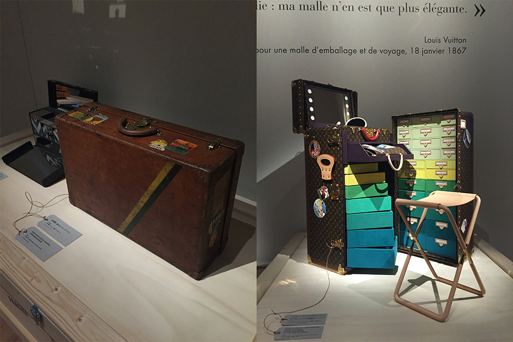 Louis Vuitton_volez voguez voyagez_05