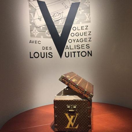 Louis Vuitton_volez voguez voyagez_i