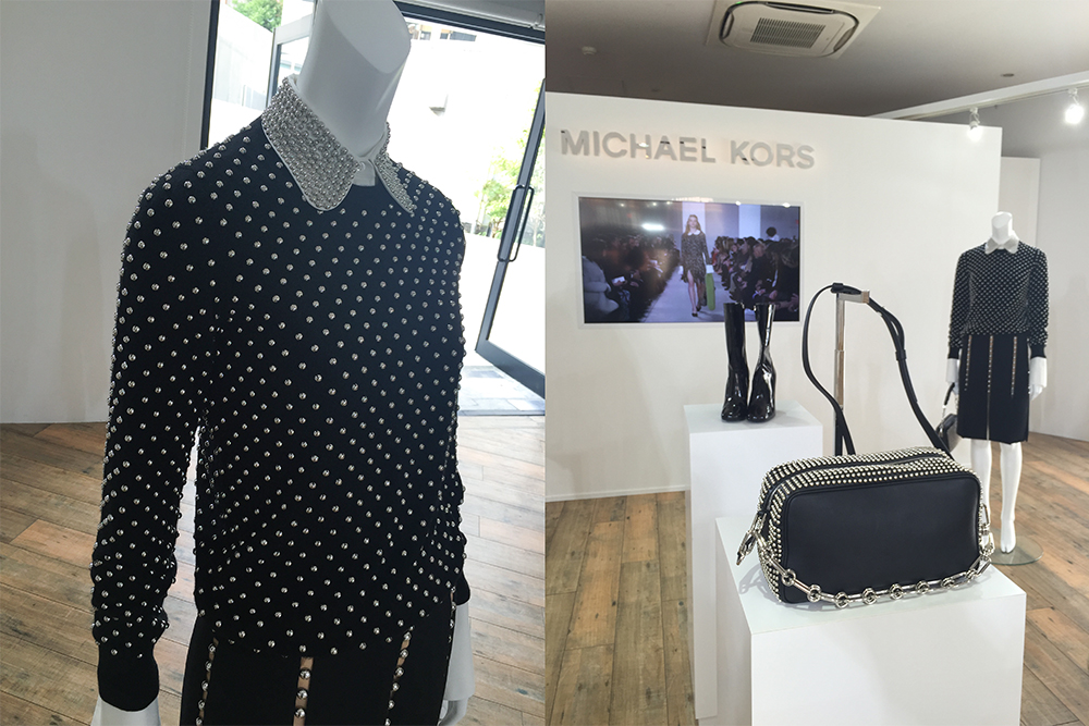 MICHAEL KORS_2016AW_exhibition_015