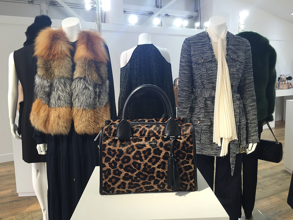 MICHAEL KORS_2016AW_exhibition_022