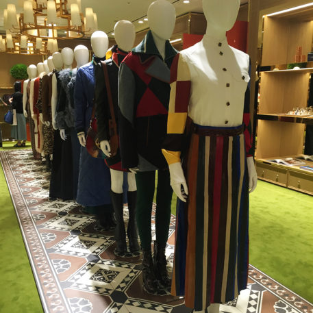 TORY BURCH_2016AW_exhiition_i