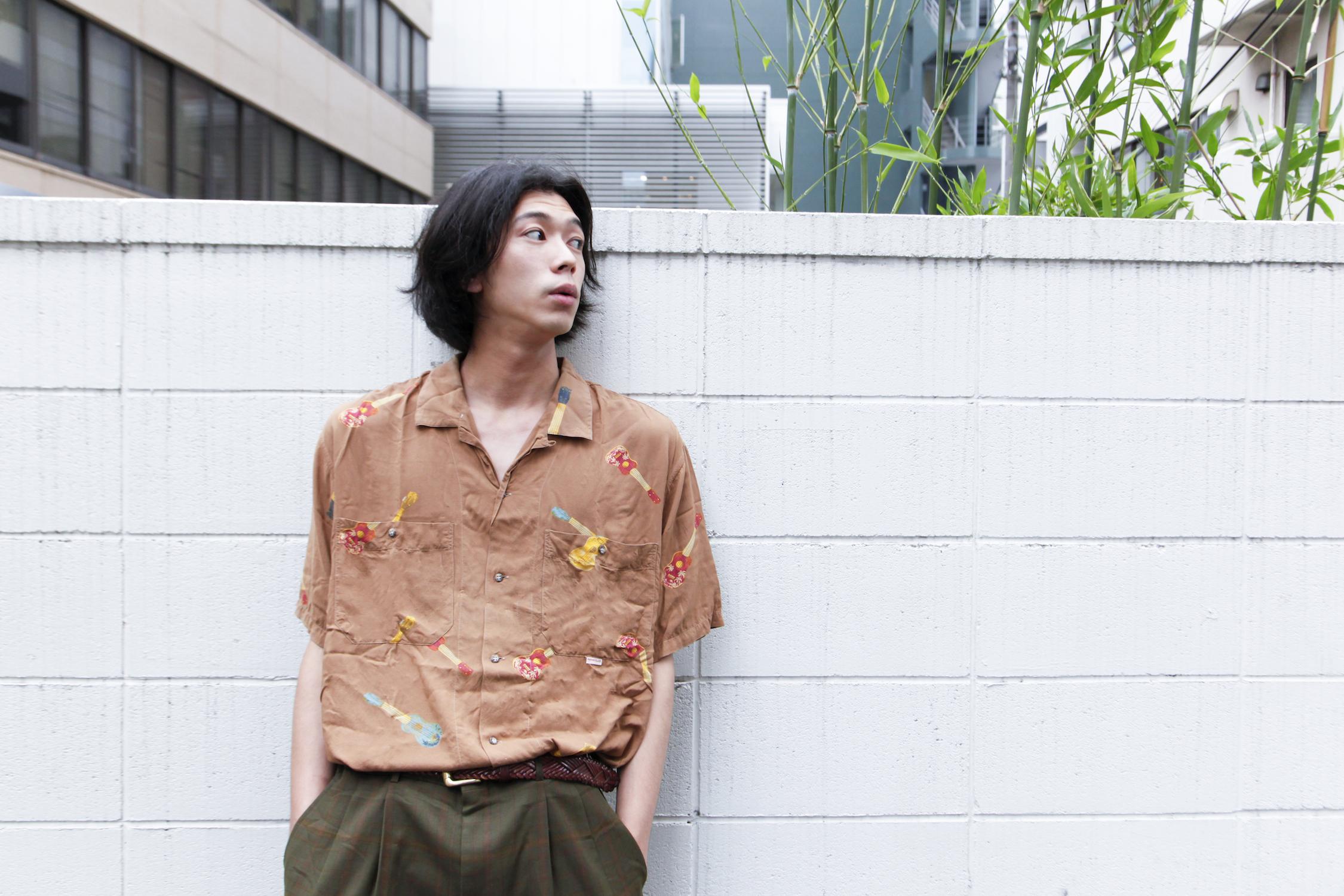 yoshiaki takahashi_1P_2