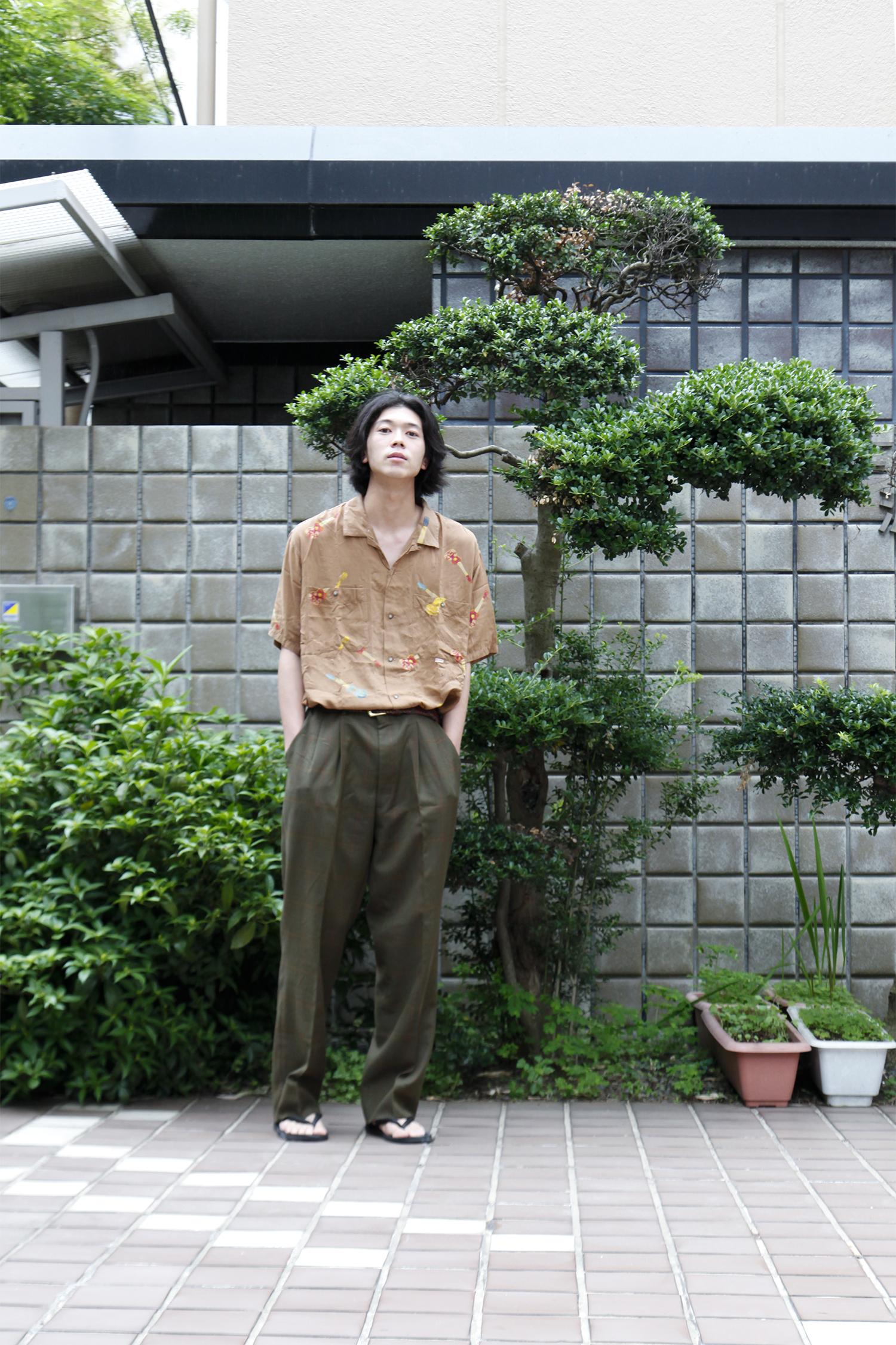 yoshiaki takahashi_1P_4