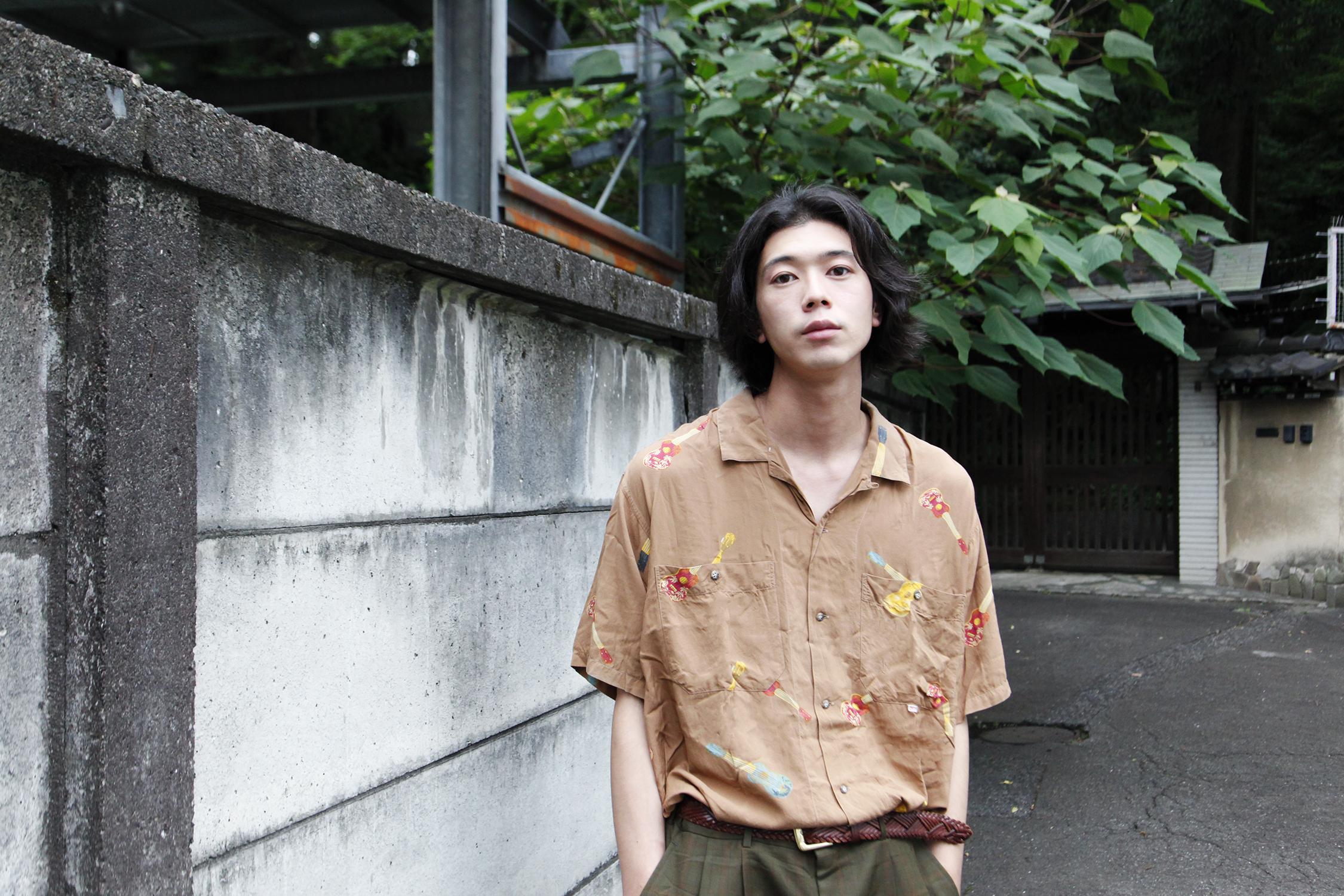 yoshiaki takahashi_1P_5