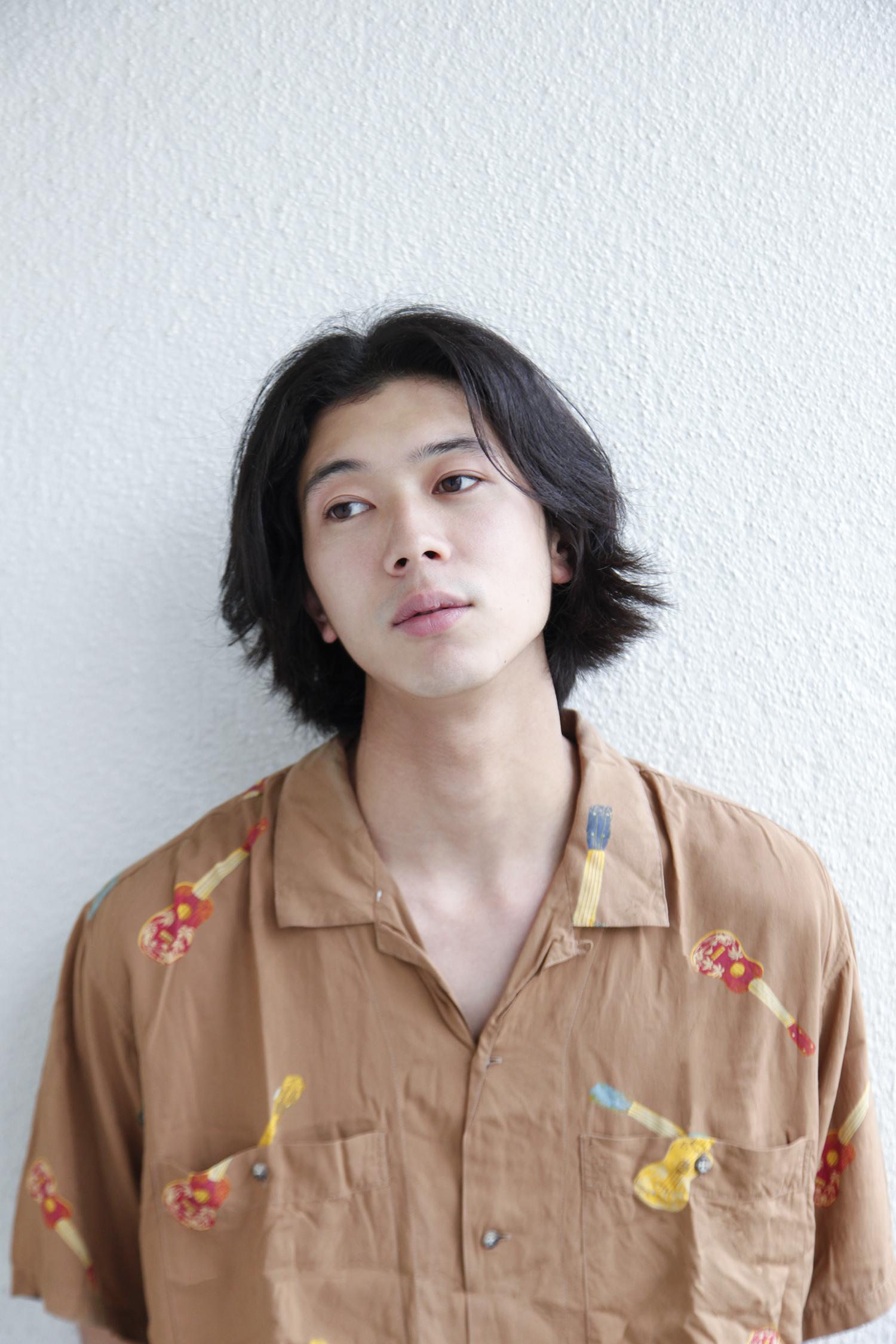 yoshiaki takahashi_1P_6