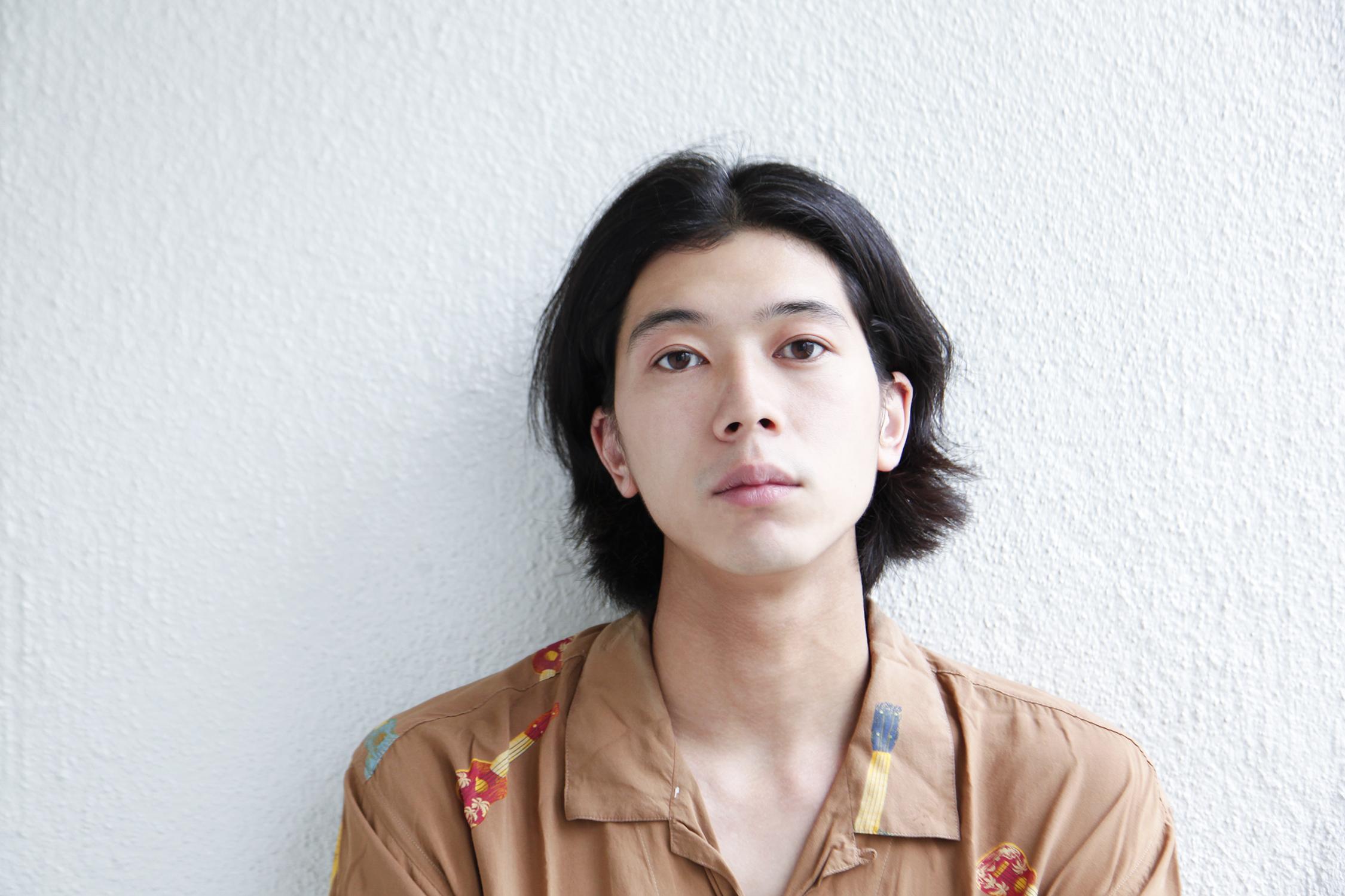 yoshiaki takahashi_2P_1